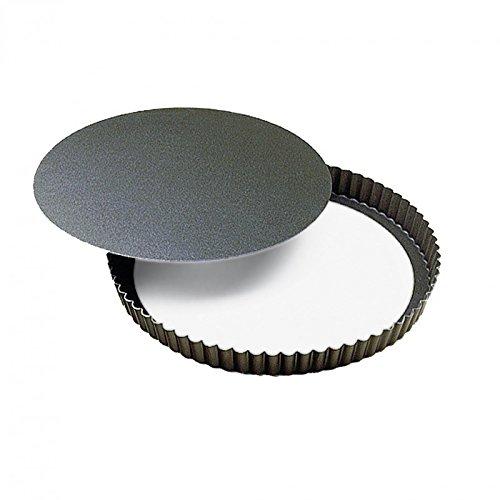 Tourtiè re Gobel anti adhé rente (Diamè tre 20 cm) 2902