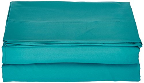 Luxury Fitted Sheet Amazon Wrinkle Free product image