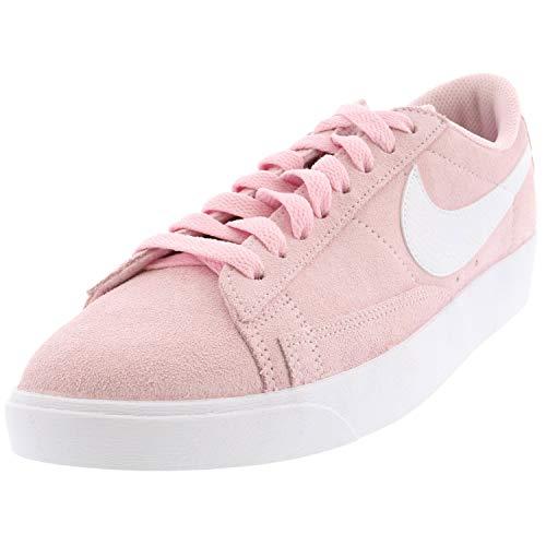 Nike Women's Blazer Low