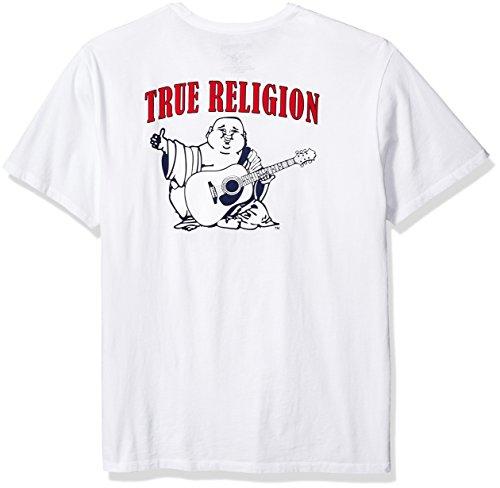 True-Religion-Mens-Buddha-Logo-Short-Sleeve-Tee2