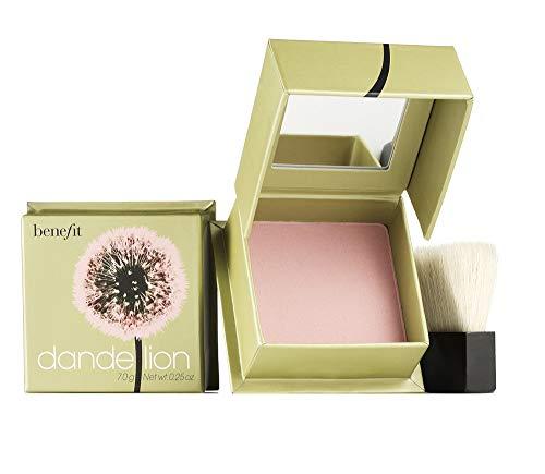 Benefit Cosmetics Dandelion Box o' Powder Blush