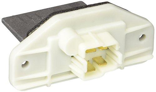 Standard Motor Products RU449 Blower Motor Resistor ()