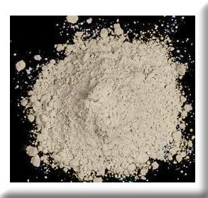 Monatomic Gold - White Powder Gold - 50 grams - ORMUS - ORME by Four Realms