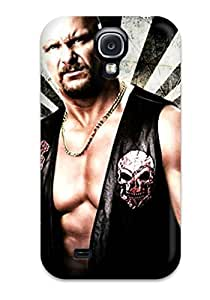 JessicaBMcrae Case Cover For Galaxy S4 Ultra Slim VCCpeEf1509uBmRg Case Cover by icecream design