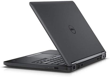 Ordenador portátil reacondicionado Dell 5450 Intel I5 5300U/8GB ...
