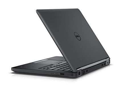 Ordenador portátil reacondicionado Dell 5450 Intel I5 5300U/8GB/480GB SSD/Win 10