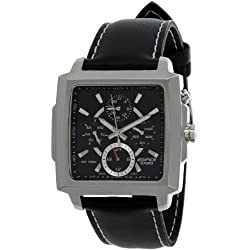 Casio General Men's Watches Edifice Multi Hand EF-324L-1AVDF - WW