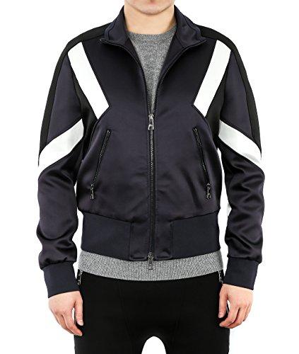 wiberlux-neil-barrett-mens-geometric-paneled-zip-up-jacket-m-navy