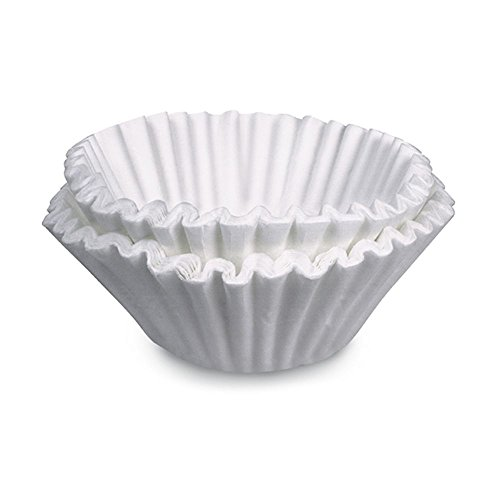 BUNN 20109.0000 Paper Filters for 3-Gallon Urn IC-3-252 / CS ()