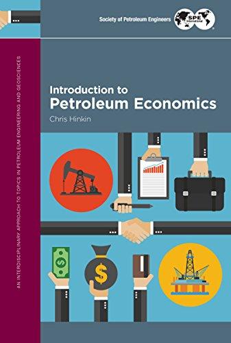 oil and gas economics - 6