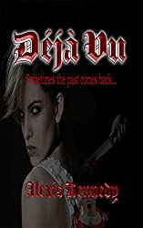 Deja Vu (Dial M for Murder Book 2)