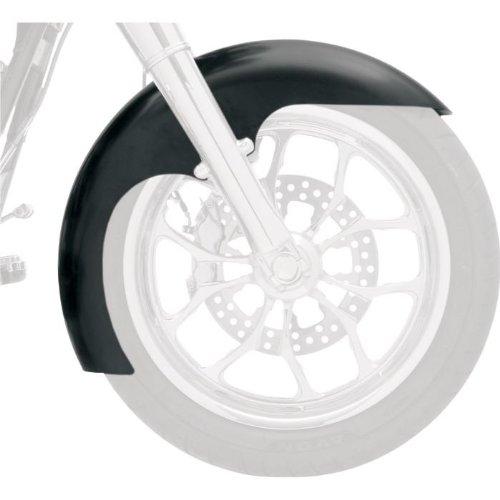Klock Werks Level Tire Hugger Front Fender 16/17/18 for Harley Davidson FL Klock Werks Harley