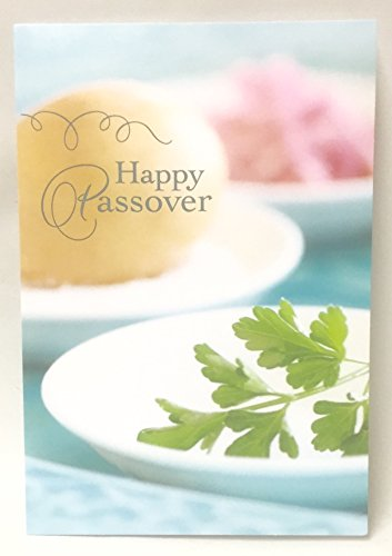 6-Card-Pack-Passover-Cards-Envelopes-Happy-Passover