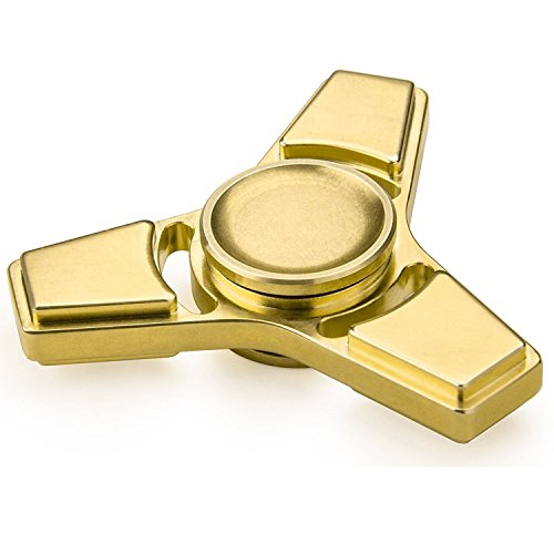 Price comparison product image Fidget Star Spinner , Hand Spinner, Fidget Spinner ,Hand Spinner Metal , Hand Spinner Fidget Toy, Fidget Spinner for ADHD , Stress and Anxiety Relief Spinner
