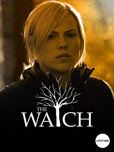 The Watch (Movie Watch)