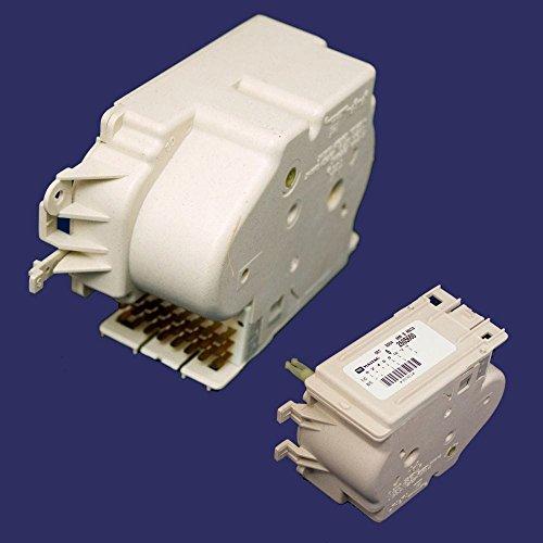 Maytag W22003371 Washer Timer Genuine Original Equipment Manufacturer (OEM) part for (Maytag Timer)