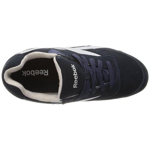 f49851767d614c 50%OFF Reebok Work Women s Leelap RB195 Athletic Safety Shoe ...