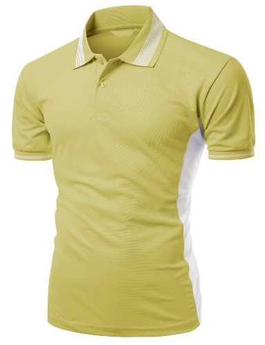 Xpril CoolMax Fabric Sporty T Shirt product image