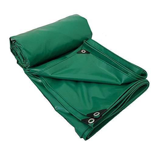 39' Combination Kitchen - TARPCER Tarpaulin - Waterproof Outdoor Dual-Sided Versatile Groundsheet Cover Tarpaulin Waterproof Blue Tarp Sheet Premium Quality Cover Tarp for Outdoor Camping Green-1012 m(32.8ft39ft)