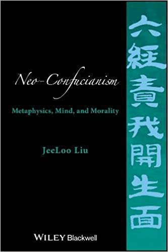 ??READ?? Neo-Confucianism: Metaphysics, Mind, And Morality. olvides formo Business mixtas filtro cumple official Movistar 41gWsw1%2BNIL._SX331_BO1,204,203,200_