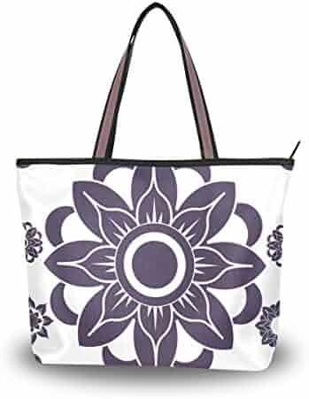 03d1e2ed4068 Shopping DEYYA or myfamilytee - Top-Handle Bags - Handbags & Wallets ...