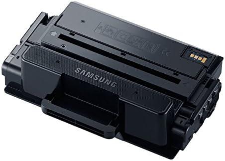 Hewlett Packard SU885A Cartucho de t/óner