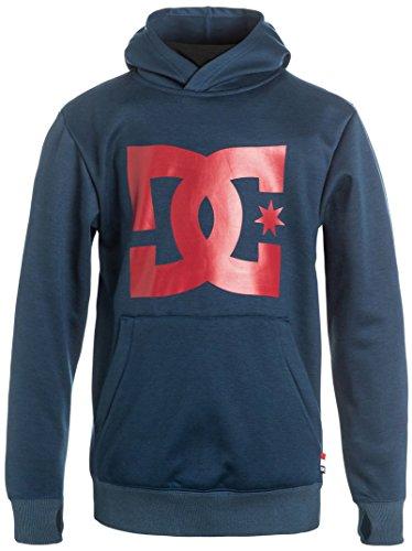 Dc Fleece Sweatshirt - 2