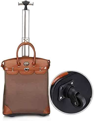 33a423f20853 Shopping $200 & Above - Last 90 days - Browns - Backpacks - Luggage ...