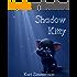 Shadow Kitty