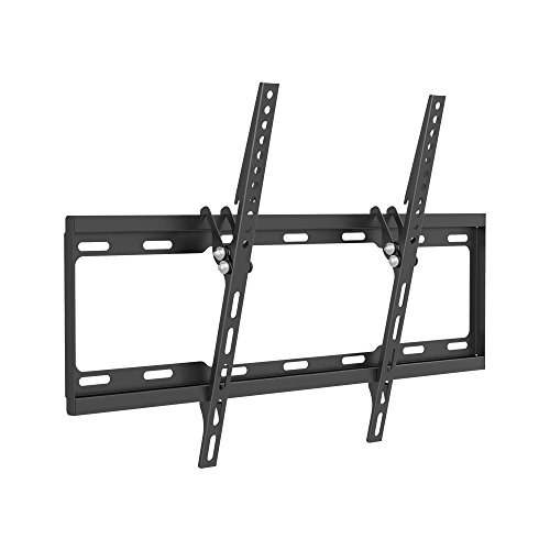 37-70 Inch TV Wall Mount (5336-A)Tilt with 14 Degree for ...