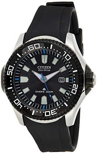 Citizen Men's BN0085