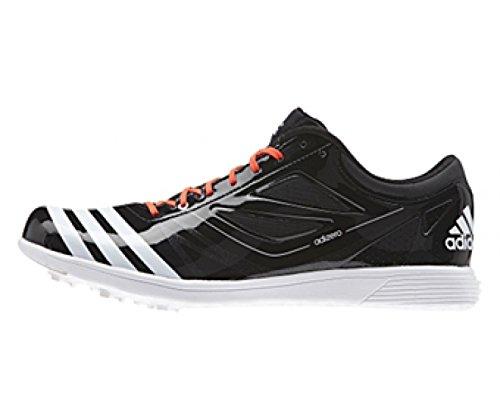 7e68ada6889966 adidas adiZero TJ 2 Adult Shoes