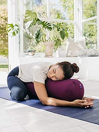 Yogamatters bolster
