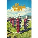 Of Scottish Ways, Eve Begley, 0064640205