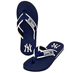 Forever Collectibles MLB New York Yankee...