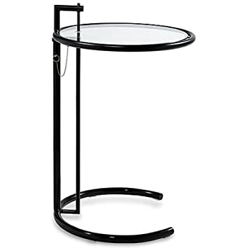 Eileen Grey Tisch E Eileen Gray Eileen Gray E Side Table