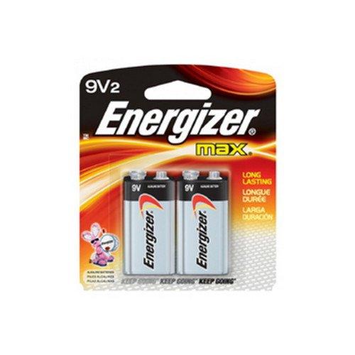 energizer-9v-alkaline-battery