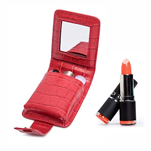 Perfect for lipstick