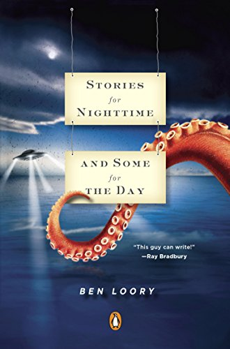 Stories for nighttime and some for the day kindle edition by ben stories for nighttime and some for the day by loory ben fandeluxe Images