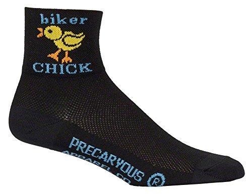 Biker Footwear - 6