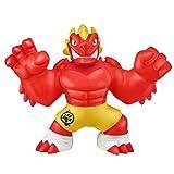 Heroes of Goo JIT Zu Series 1 Wave 1 Hero Pack - BLAZAGON The Dragon