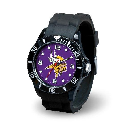 USA Wholesaler - SPR-WTSPI3101 - Minnesota Vikings NFL Spirit Series