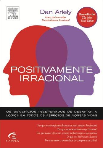 Positivamente Irracional