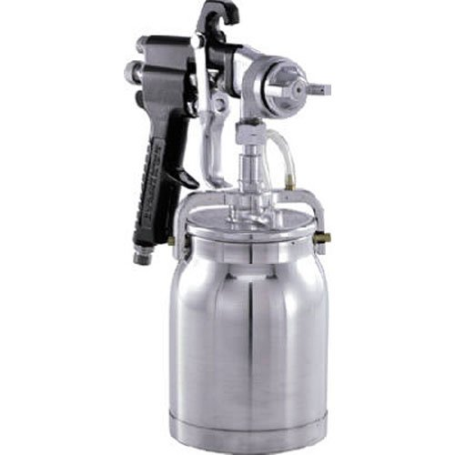 General Purpose Paint Sprayer