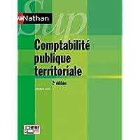 Comptabilité publique territoriale
