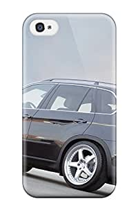 Hot Snap-on Bmw Hamann X5 Pic Hard Cover Case/ Protective Case For Iphone 4/4s