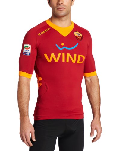 kappa-mens-as-roma-2011-12-home-jersey-dark-red-x-large