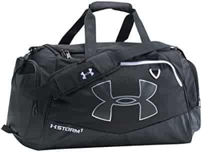 0dc78105e755 Shopping Nylon - 4 Stars   Up - Sports Duffels - Gym Bags - Luggage   Travel  Gear - Clothing
