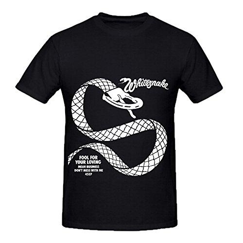 whitesnake-fool-for-your-loving-funk-men-o-neck-slim-fit-shirts