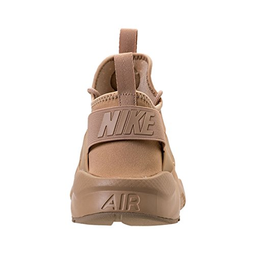 Nike Air Huarache Lopen Ultra B Heren Aj1651-200 Champignon / Mushroom-khaki-barokke Bruin